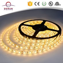 best selling products in american flexible 5050 led strip