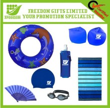 Summer Promotional Sport Gifts