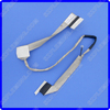 Laptop LCD Screen Cable For HP COMPAQ 620 625 621 CQ620 6017b0268901