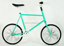 20'' Specialized Fixed Gear / Fixed Bike / Fixed Gear Bike