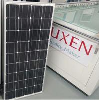High Efficiency Monocrystalline Solar Panel 1200*540*30mm 36 cells (100watt,)