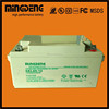 China manufacturer 12v dry battery / price of dry battery