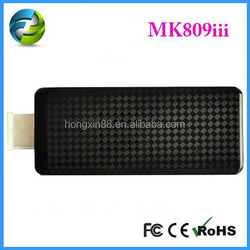 free porn video android tv stick with remote mk android tv stick quad core 4.4 dual tv stick