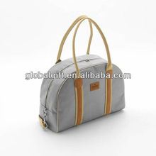 cabin bag for travel