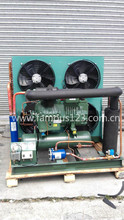 Bitzer Condensing Unit for cold storage,25hp bitzer condensing unit,cold room condensing unit S bitzer condensing unit (S6H20.2)