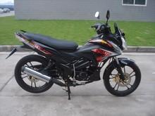 CHEAP CUB RACING MOTORCYCLE FOR WHOLESALE/RACING BIKE