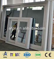 window designs for homes,plastic sliding window parts