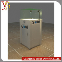 shoe display ideas jewellery shop design chinese jewelry cabinet