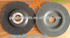100-400mm good quality diamond grinding wheel for carbide
