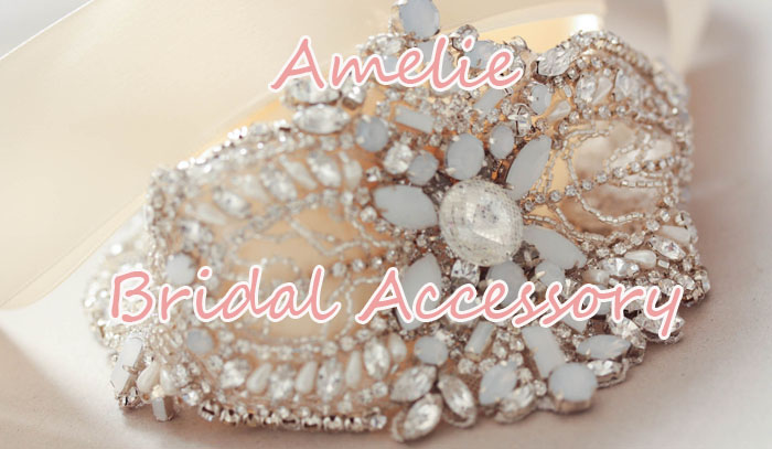 bridal_dress_sashes_-_alba.jpg