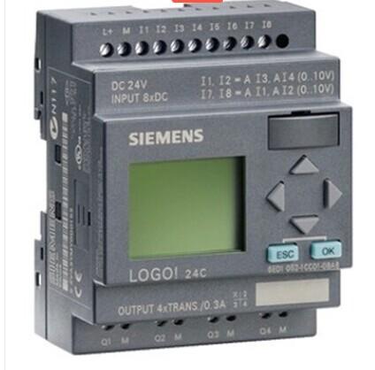 Siemens s7 200 programmieren