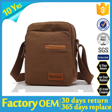 china factory supplier 2015 polo man bags