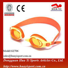 Profession summer cool anti UV plating OEM sports eyewear
