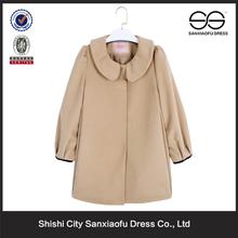 Prix pas cher nouvelle femmes de graisse de vêtements d'hiver, Femmes vêtements fabriqués en turquie