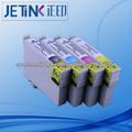 Las empresas buscan distribuidores de cartuchos de tinta compatibles t1281-t1284 para epson stylus office bx305f/305fw