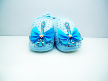 Babyfans Good Quality Baby Shoes Cute Design Baby Soft Shoes
