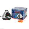 NEW Volcano Digital Vaporizer W/ Solid or Easy Valve Set + FREE Grinder