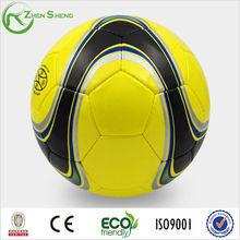 Zhensheng professional inflatable football ball