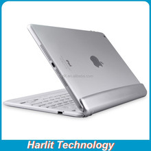 Bluetooth Keyboard With Docking For iPad Air 2 Make Your iPad Air Like Apple Mac book