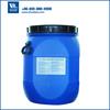 good acrylic cement waterproofing coating