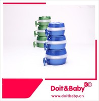 Durable Popular Eco-friendly collapsible beverage dispenser