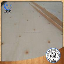 china poplar plywood lumber and timber