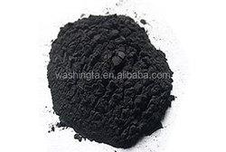 -300mesh graphite powder for casting