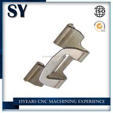 OEM manufacturer for custom high quality metal file cabinets parts