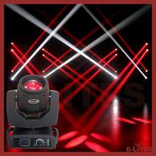 200w moving head beam stage light/sharpy beam light/Infinite rotating beam