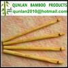 /p-detail/Croch%C3%A9-de-bamb%C3%BA-agujas-de-tejer-300000277823.html