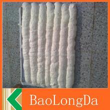 tube foam pu Professional PU Foam Sealant Manufacturer
