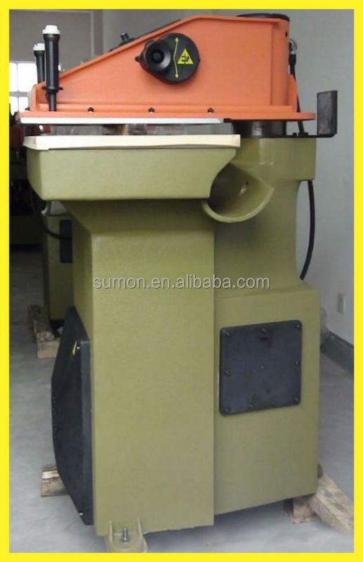 sa-22 cutting machine 2.jpg