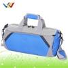 median size low price simple travel bag set