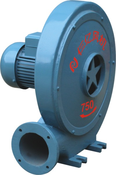 High Temperature Blower : Electric exhaust fan buy high
