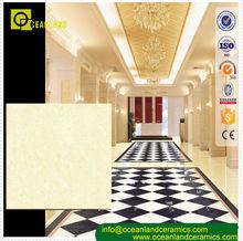 hot sale cheap price polished pocelain floor tiles