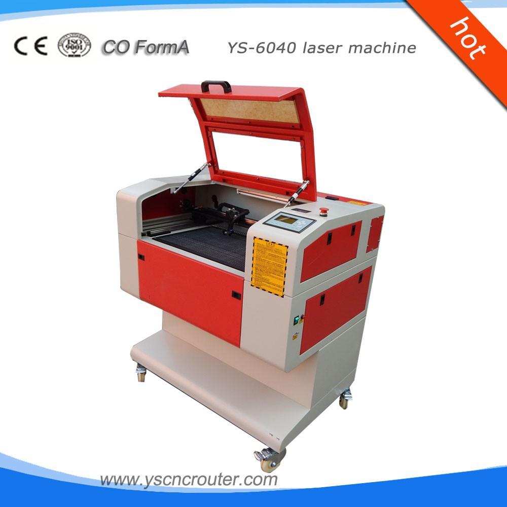 acrylic cutter machine