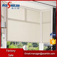 new product made in china blind curtain