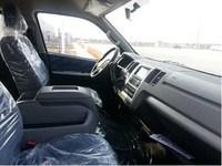 Foton 15 seats euro 2/euro 3/euro 4 mini van/minibus
