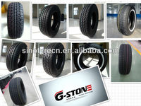 195 65r15 tires for car tire manufacturers china price triangle tyre