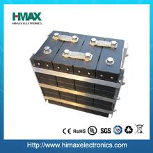lifepo4 lithium 3.2v 200ah lifepo4 battery module