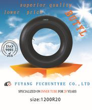 AGRICULTURAL VEHICLES TYRE INNER TUBES/INNER TUBE7 korea inner tube
