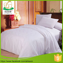 Chinese famous brand fashionable worthy buying bed sheet