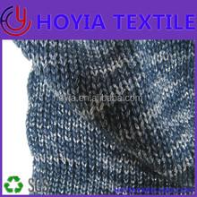 1/2.3 44 metal 28 acrylic 28 wool fancy yarn dyeing blened mixed yarn