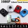 Top level new coming super mini recordable camera