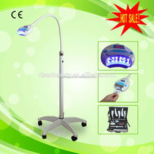 teeth whitening led lights/lamp