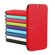 Mobile accessories colorful fancy cell phone cover case for samsung galaxy s5 china suppliers