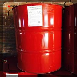 Shilong high viscosity PU polyurethane adhesive sealant