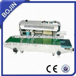 form fill seal packing machine