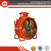 High Quality Cheap Motor Bow Schottel Electro Hydraulic Thruster