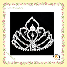 accessories for women crown, head crown jewelry, princess crown for girls,
